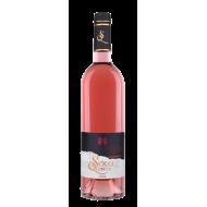 Solo Quinta Rose Cramele Recas - vn rose sec