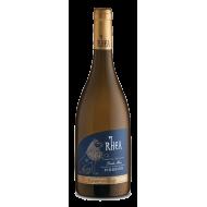Rhea Viognier Halewood Wines