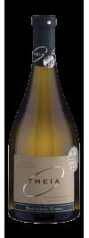 Theia Chardonnay Halewood Wines