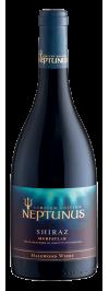 Neptunus Shiraz Halewood Wines