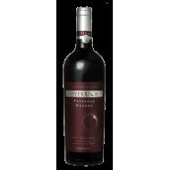 Hyperion Feteasca Neagra Halewood Wines
