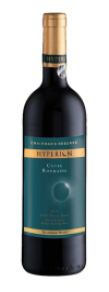 Hyperion Chairman's Reserve Cuvee Roumaine Halewood Wines