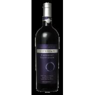 Hyperion Cabernet Sauvignon Halewood Wines