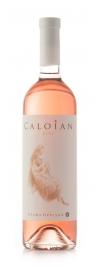 Caloian Rose - Vin rose sec
