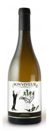 Bon Viveur Sauvignon Blanc&Chardonnay Licorna Winehouse