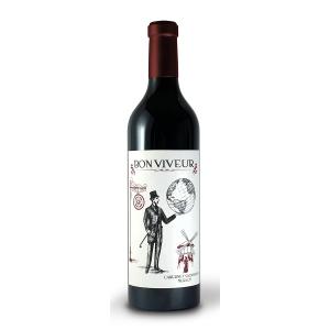 Bon Viveur Rosu Licorna Winehouse
