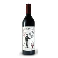 Bon Viveur Cabernet Sauvignon&Merlot Licorna Winehouse
