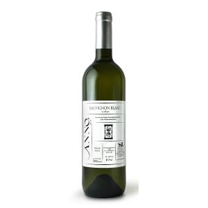 Anno Sauvignon Blanc 3 LITRI Licorna Winehouse