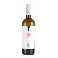 Autograf Chardonnay Gitana Winery