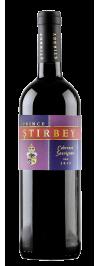 Prince Stirbey Cabernet Sauvignon