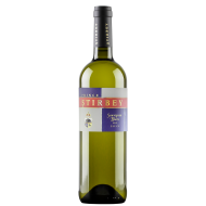 Sauvignon Blanc Prince Stirbey - Vin alb sec