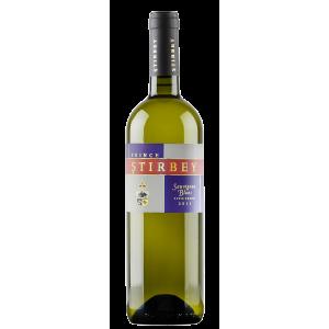 Prince Stirbey Sauvignon Blanc Vitis Vetus