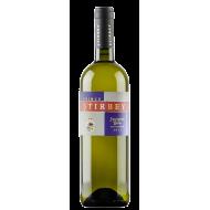 Sauvignon Blanc Vitis Vetus Prince Stirbey - Vin alb sec