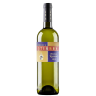 Tamaioasa Romaneasca  Dulce Prince Stirbey - Vin alb dulce