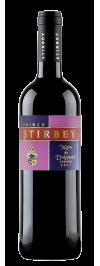 Prince Stirbey Negru De Dragasani Rezerva - vin rosu sec