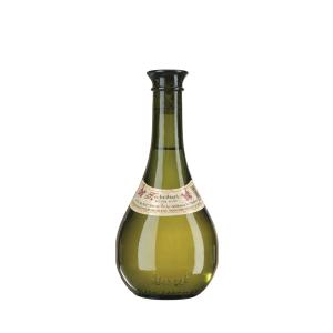 Kechribari Retsina Kechri Winery