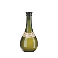 Kechribari Kechri Winery