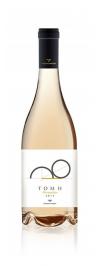 Tomi Rose Troupis Winery