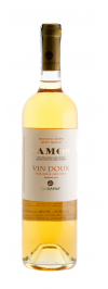 Vin Doux Eos Samos