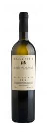Thalassitis Santorini Gaia Wines