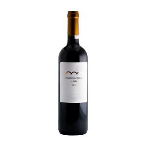 Agiorgitiko Gaia Wines