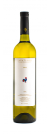 Savatiano White Papagiannakos Estate