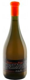 Orange Chardonnay  Private Selection by Liliac - vin orange sec