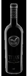 Titan Private Selection by Liliac- vin rosu sec