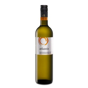 Atlantis White 2019 Argyros Estate