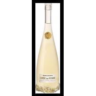 Cote Des Roses Blanc Gerard Bertrand