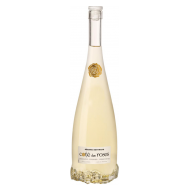 Cote Des Roses Chardonnay Gerard Bertrand