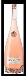 Cote Des Roses Rose Magnum Gerard Bertrand