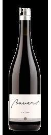 Feteasca Neagra Crama Bauer - vin rosu sec