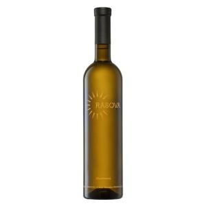 Rasova Premium Chardonnay