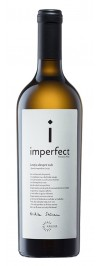 Rasova IMPERFECT Feteasca Alba