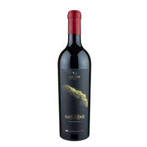 Dagon Estate Sandridge Feteasca Neagra Reserve 2016