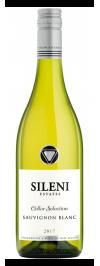 Sileni Estates Cellar Selection Sauvignon Blanc