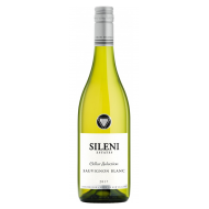 Sileni Estates Cellar Selection Sauvignon Blanc