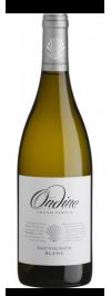 Ormonde Ondine Sauvignon Blanc