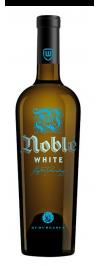 Noble White 2017