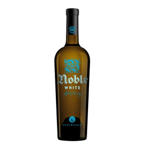 Budureasca Noble White 2019