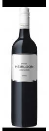 Heirloom Vineyards Barossa Valley Shiraz