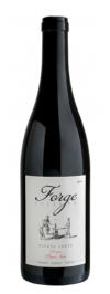 Forge Cellars Pinot Noir