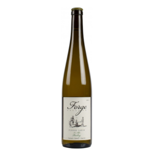 Forge Cellars Riesling Classique 2018