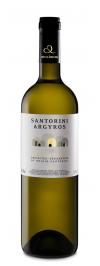 Argyros Santorini Assyrthiko 2017 Estate Argyros