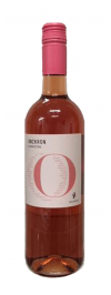 Omikron Rose 2017 Zacharias