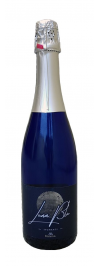 Luna Blu Matamis Wines