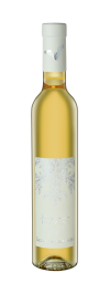 Liliac & Kracher Transylvanian Ice Wine
