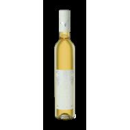 Liliac Transylvanian Ice Wine
