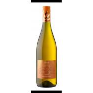 Sole Orange Wine Recas